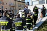 Kolejny tydzień stanu epidemii – podsumowanie działań gminy