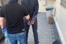 Mógł dokonać co najmniej 30 włamań i kradzieży