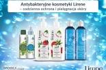 Antybakteryjne kosmetyki Lirene – codzienna ochrona i pielęgnacja skóry