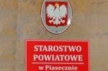 Wydział komunikacji i transportu zamknięty 25 maja