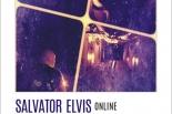 Salvator Elvis koncert online