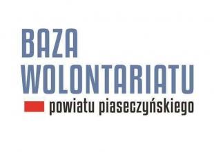 Wolontariat Piaseczno - Ważne informacje dla osób potrzebujących pomocy