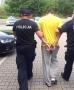 Areszt za dokonanie brutalnego rozboju