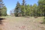 Rososzka, Działka 3000 m2, z warunkami zabudowy, 30 km od Piaseczna