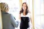 4 rzeczy, o których warto pamiętać podczas rozmowy kwalifikacyjnej