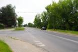 Przebudowa ulicy Księcia Janusza I Starego