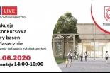 Dyskusja pokonkursowa – Basen w Piasecznie
