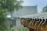 Wstrzymujemy nabór wniosków na dotacje do gromadzenia deszczówki