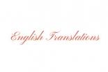 EnglishTranslations.pl