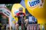 12 lipca. LOTTO Poland Bike Marathon jedzie do Góry Kalwarii