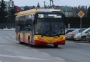 Przywrócenie trasy podstawowej linii 739 oraz L39 w Józefosławiu i Julianowie