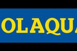 KOMUNIKAT FIRMY POLAQUA