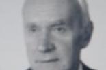 Poszukujemy zaginionego 81- letniego Jerzego Piędzio