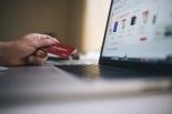 Pomoc w wyborze kredytu