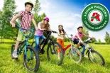 Przekaż rower dzieciakom, podaruj radość po sąsiedzku!