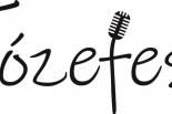 JÓZEFEST - Kulturalny Józefosław