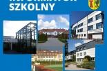 Rok szkolny 2020/2021 - informacje organizacyjne!