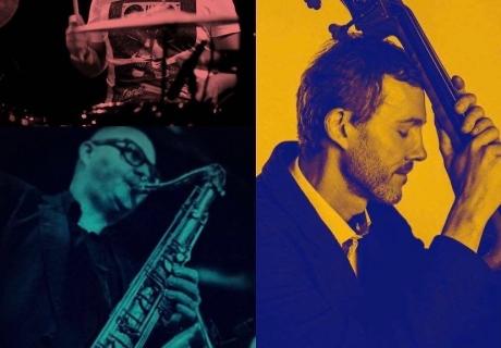 Jazz na ludowo