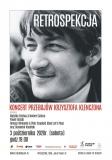 RETROSPEKCJA - Akustyczny koncert przebojów Krzysztofa Klenczona