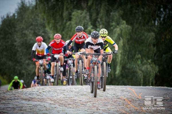 19 września. LOTTO Poland Bike Marathon jedzie do Konstancina-Jeziorny