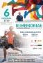 III Memoriał Sławomira Rosłona w Lekkiej Atletyce