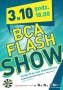 BCA Flash Show