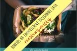 KONKURS NA FOODTRUCKOWE POŻEGNANIE LATA W PIASECZNIE - rozstrzygnięcie