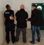 41-latek odpowie za kradzież zuchwałą - jego łupem padły również puzzle