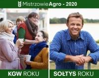 Nominacje dla lesznowolskich sołtysów i kół gospodyń wiejskich