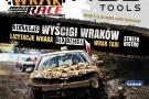 NEO Tools Mazowiecki Wrak Race w Mysiadle