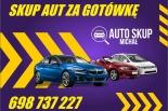 Skup Samochodów#Skup Aut# Piaseczno i Okolice #NAJWYŻSZE CENY!