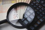 Kredyt konsolidacyjny bez zdolności kredytowej