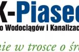 PWiK Piaseczno zawiesza bezpośrednią obsługę interesantów