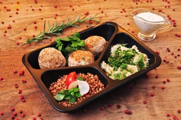 Wspieraj lokale gastronomiczne – zamów jedzenie na wynos lub dowóz