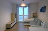 Wynajmę mieszkanie, Osiedle Bema, 2 pokoje, blisko PKP