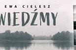 Spotkanie autorskie – Ewa Cielesz