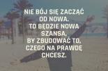 Kurs - Zmień Życie Na Lepsze - za dramo!