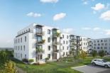 Ceny mieszkań spadają przez koronawirusa? Sprawdź mieszkania pod Ursynowem od 355 tys.