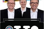 Kabaret OT.TO – Wtorek z Satyrą online, czyli Marek Majewski zaprasza