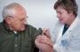 Szczepienia dla seniorów na Covid-19