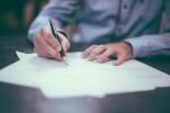 Kompleksowa pomoc w zakresie rejestracji spółki