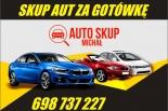 Skup Aut-Skup Samochodów# Piaseczno i Okolice# Najwyższe CENY !