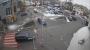 Sygnalizacja świetlna na skrzyżowaniu ulic Kościuszki i Nadarzyńskiej
