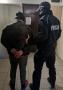 Areszt dla sprawców kradzieży z włamaniem