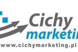 NAJTANIEJ nowoczesna strona internetowa, sklep internetowy PROMOCJA !!