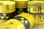 Historia chemikaliów w Nowym Prażmowie