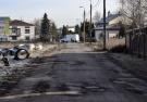 Ulica Szkolna będzie zamknięta  - Gmina Lesznowola