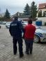 Areszt dla sprawcy kradzieży zuchwałej