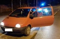 Kierowca miał 3 promile i dwa lata do odsiadki