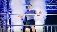 Piasecznianin w finale Ninja Warrior Polska